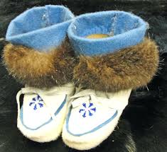 womens ugg boots target leather scuff slippers zoom womens ugg slippers clearance