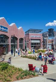 tanger outlets grand rapids michigan