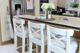 Home Decor Trends Of 2015 How Will 2016 Trends Inspire My Home Decor Lets Talk Mommy