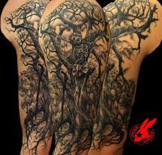 tree tattoos family tree design amp
