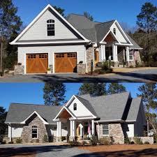 Carolina Home Plans by Mountain House Plans North Carolina Home Act