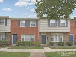 3 bedroom apartments in washington dc 2 bedroom apartments in dc intended for wish bedroom update