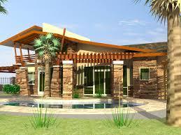 designing a custom home ultra modern house plans designs ultra modern small single story