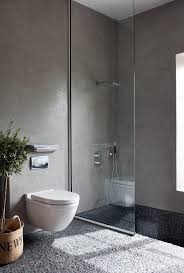 Bathroom Interior Design 65 Best Bathroom White U0026 Natural Images On Pinterest Bathroom