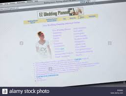 wedding planning websites wedding innovative wedding planning free wedding website
