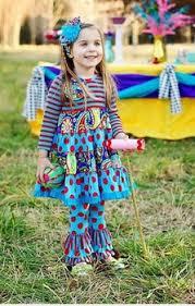 Best Young Girls Bras Photos 2016 Blue Maize August 2017 Brand Clothes Part 30