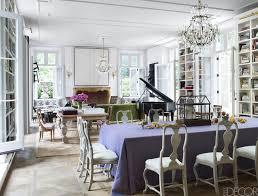 house tour inside an interior designer u0027s dream home
