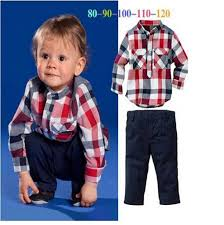 Inexpensive Children S Clothing Popular Children S Clothing Buy Cheap Children S Clothing Lots