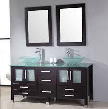 Double Bathroom Vanity Ideas Double Bathroom Vanity Tops Home Design Ideas