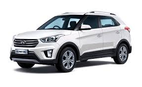 hyundai suv cars price hyundai creta price in india images mileage features reviews