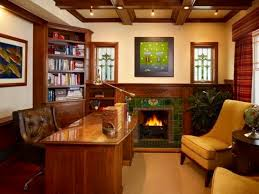 interior home office design classic home office design 20 rustic home office designs