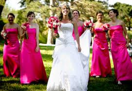 bridal party dresses bridal party dress jpg