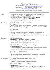 job resume format pdf sample resume format for bpo jobs resume for your job application resume format for bpo jobs pdf resume templates sample student bpo resume template pdf printable 15