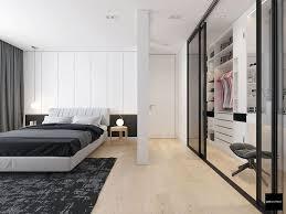 Minimalist Bedroom by Best 25 Modern Minimalist Ideas On Pinterest Minimalist Living