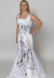 pink camo wedding gowns camo wedding dresses pictures pictures ideas guide to buying