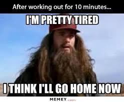 Funny Workout Memes - workout memes funny workout pictures memey com