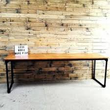 100 Diy Pipe Desk Plans Pipe Table Ideas And Inspiration by Diy Computer Desk Ideas Space Saving Awesome Picture Plywood