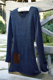 soft surroundings home decor 41 best cozy knits images on pinterest soft surroundings