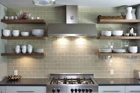 blue kitchen tiles ideas kitchen extraordinary home tiles design blue kitchen tiles