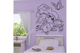 couleur parme chambre couleur parme chambre dco salle de sjour en violet