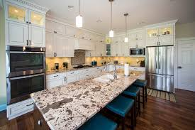 Custom Designed Kitchens Custom Built Homes Kitchen And Dining Room Photo Gallery