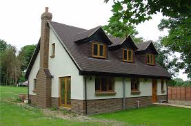 chalet style house plans surprising 6 chalet style house plans uk homeca