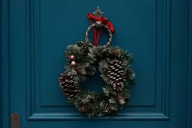 gift ideas for new homeowners first security mortgage