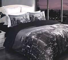 best 25 new york bedroom ideas on pinterest dream apartment