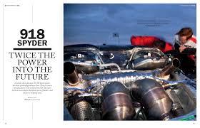 porsche 918 engine porsche 918 porsche cars history page 3