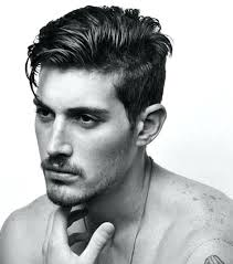 uk mens hairstyles unique mens hairstyles summer uk mens hairstyles winter mens