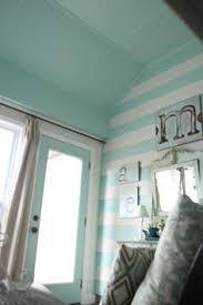best robins egg blue paint chips 1 farrow u0026 ball blue ground 2