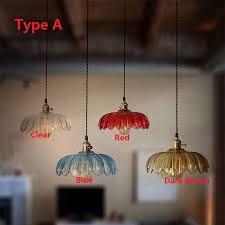 Pendant Light Fixtures Kitchen by Compare Prices On Modern Pendant Light Fixtures Kitchen Online