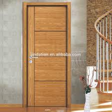 designs of bedroom door shoise com