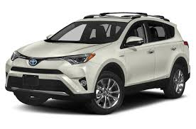 lexus nx usa review 2017 lexus nx 300h vs 2017 toyota rav4 hybrid overview
