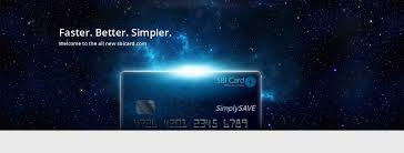 sbi credit card services online sbi card