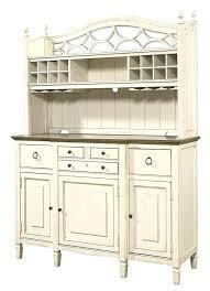 kitchen sideboard cabinet sideboard vs buffet iammizgin com