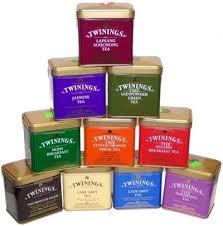 free twining s tea sles addictedtosaving