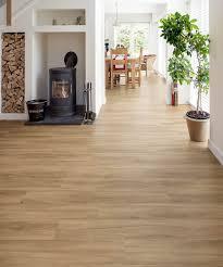 affinity harvest oak vinyl flooring