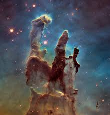 orion nebula hubble space telescope 5k wallpapers these are the top 100 reasons the hubble space telescope is so