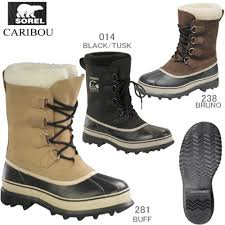 mens snow boots on sale boot yc