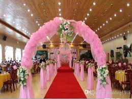 indian wedding decoration accessories indian wedding decorations online see also related to buy ideas