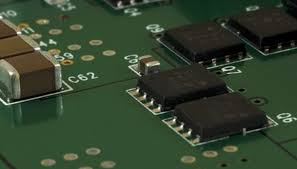 pcb layout design engineer salary how to start your own pcb design service bizfluent