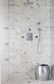 bathroom ideas for tiling a shower shower tile ideas shower