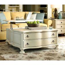 coffee table paula deen coffee table furniture round side paula
