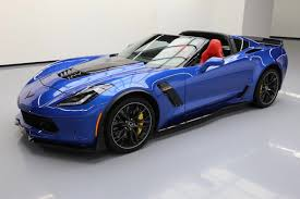 corvettes pictures used chevrolet corvettes for sale buy free delivery vroom