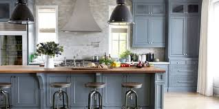 ideas for kitchen colours to paint best tips in selecting colors for kitchens kitchen ideas