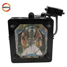 xl 2400 l replacement replacement projector l xl 5200 f93088600 for sony kds 50a2000