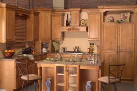 100 honey maple kitchen cabinets cabinets u2014 best
