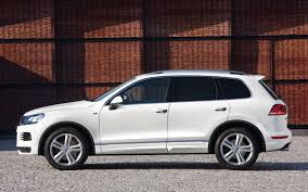 volkswagen touareg interior 2015 2014 volkswagen touareg specs and photos strongauto