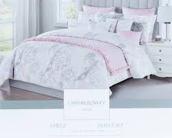 teen girls pink dusty pink rose bedding sets u2013 ease bedding with style